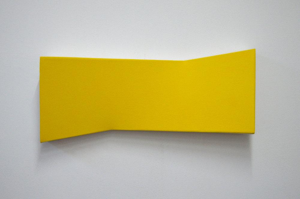 Untitled (853)