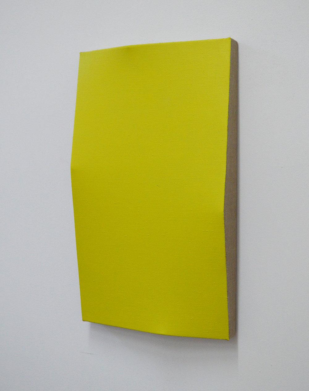 Untitled (852)