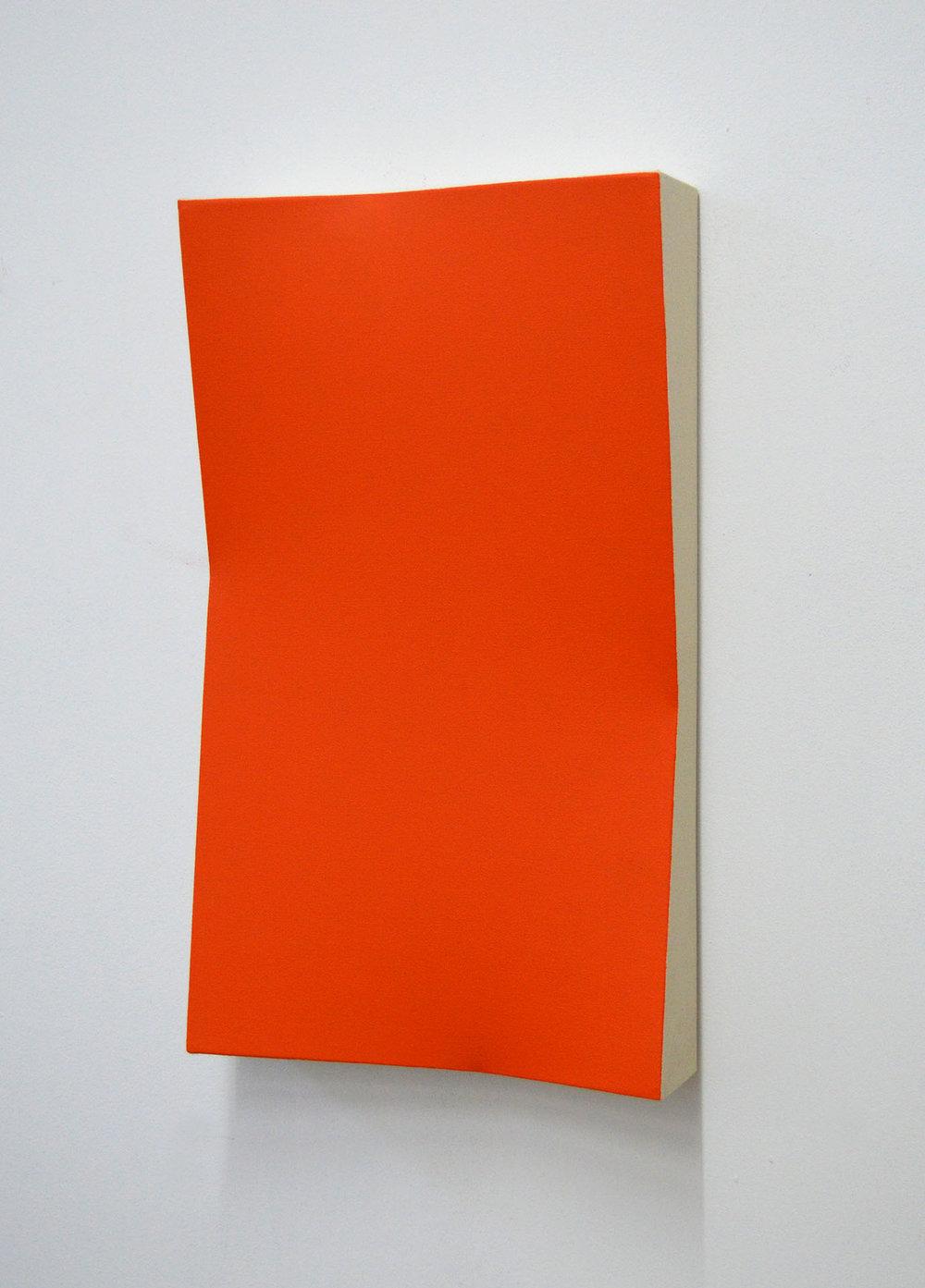 Untitled (851)