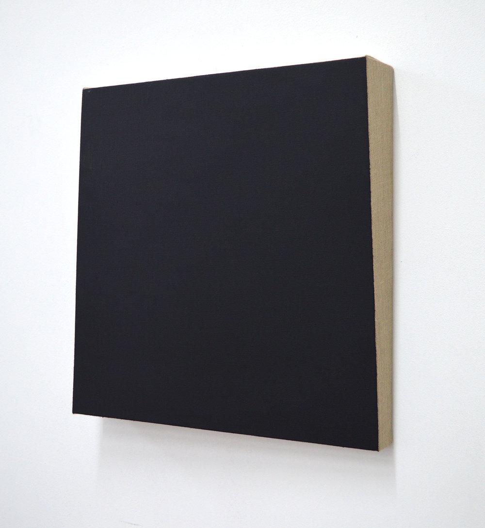 Untitled (850)