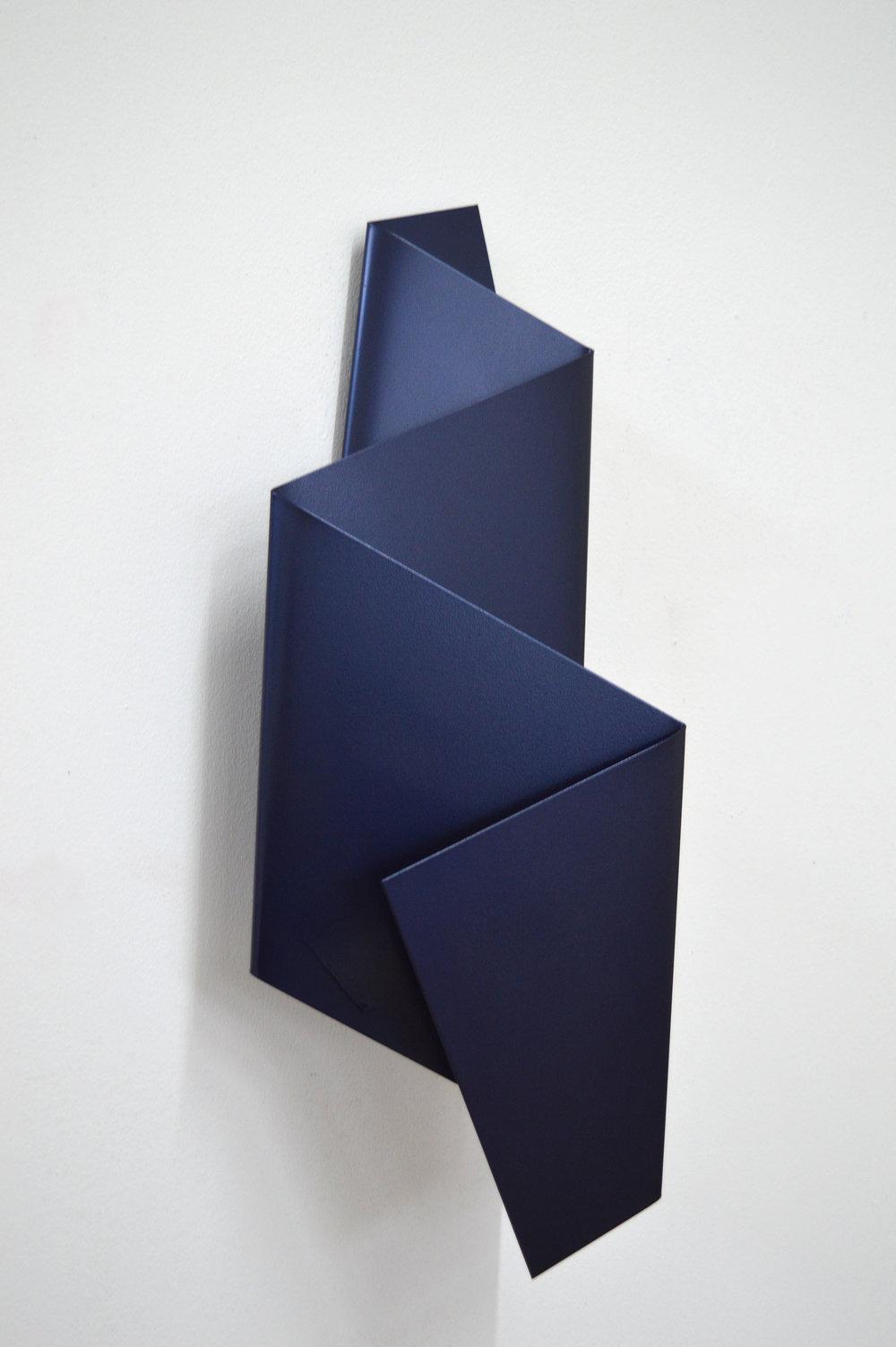 Untitled (847)
