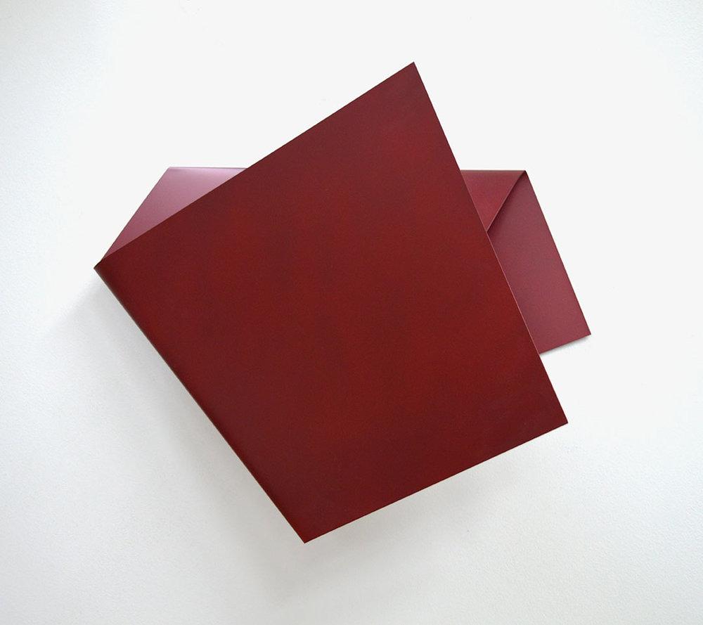 Untitled (844)