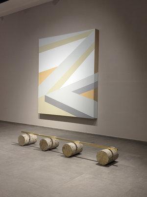 Artists — GALERIE TRISTAN LORENZ