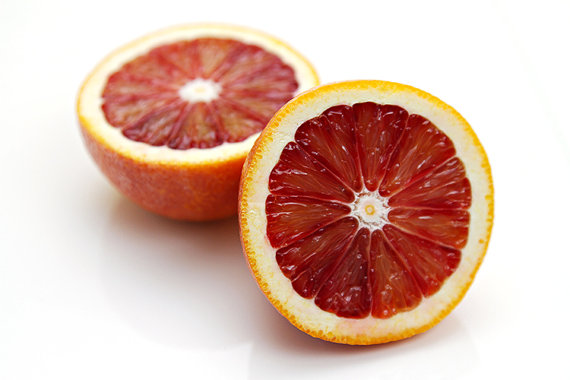 blood_oranges_3A2FE83A946F4.jpg
