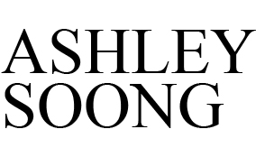 ASHLEY SOONG