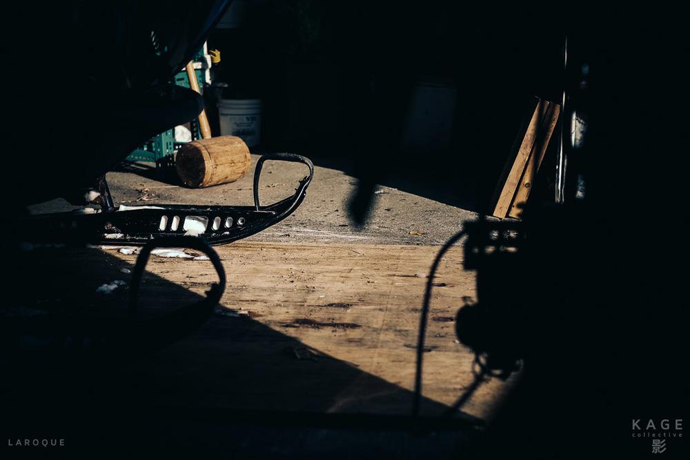 LAROQUE-MACHINERY-03.jpg