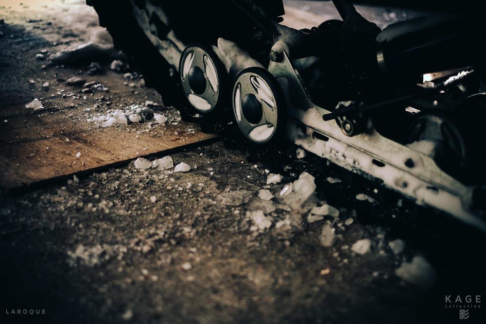 LAROQUE-MACHINERY-08.jpg