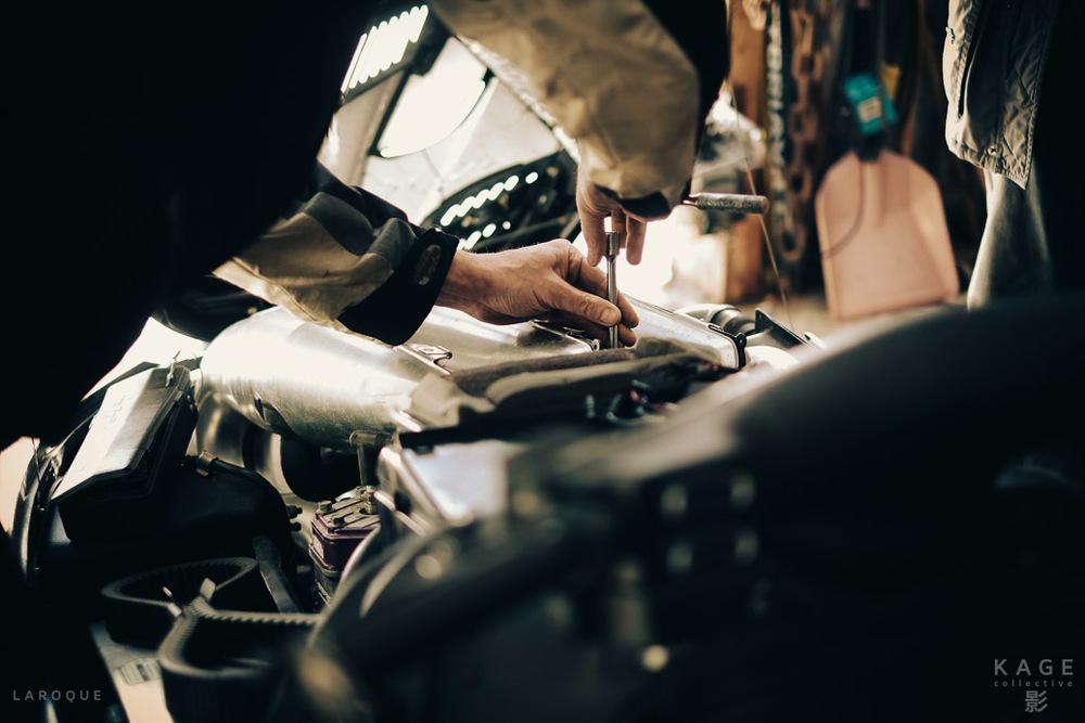 LAROQUE-MACHINERY-11.jpg