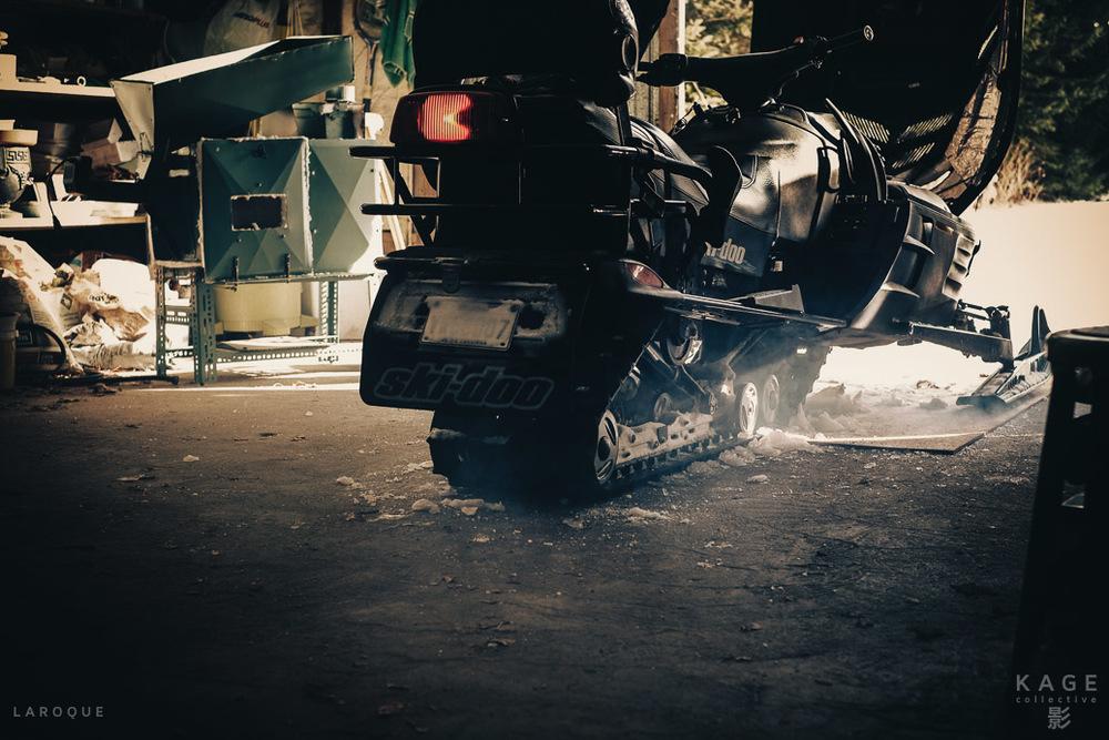LAROQUE-MACHINERY-15.jpg