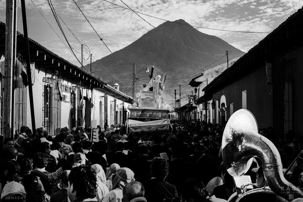 KAGE-FlemmingBoJensen-Guate-08.jpg