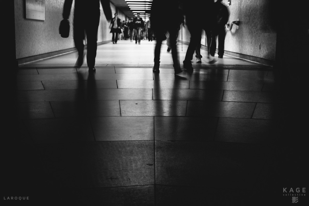 LAROQUE-subterraneans-05.jpg