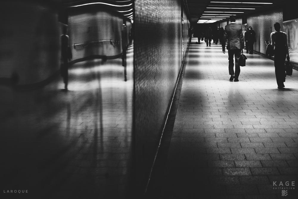 LAROQUE-subterraneans-07.jpg