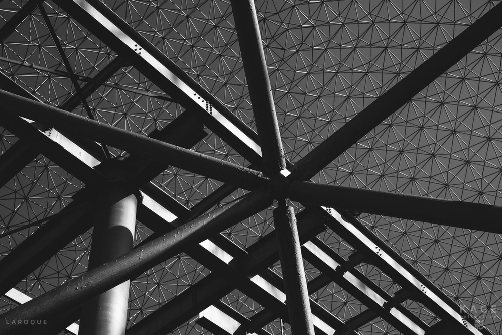 LAROQUE-subterraneans-17.jpg