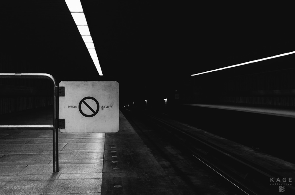 LAROQUE-subterraneans-18.jpg