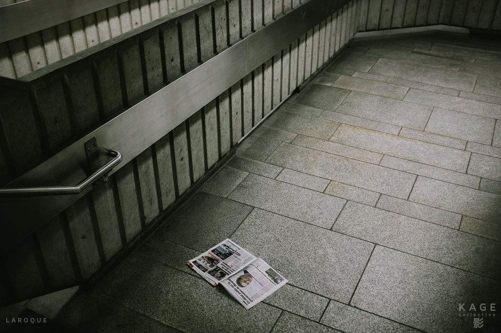 LAROQUE-subterraneans-19.jpg