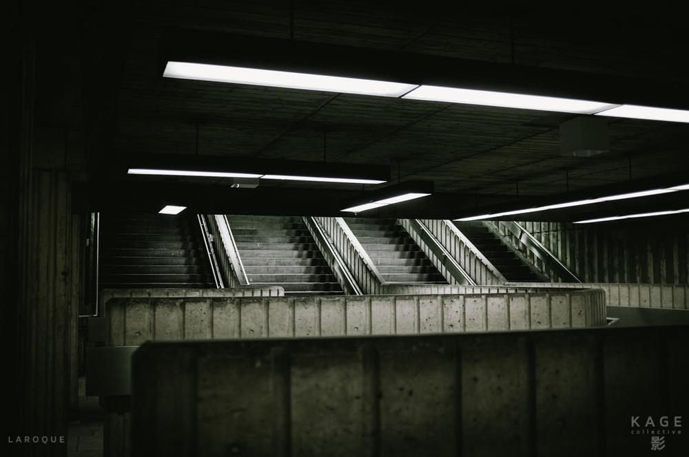 LAROQUE-subterraneans-20.jpg