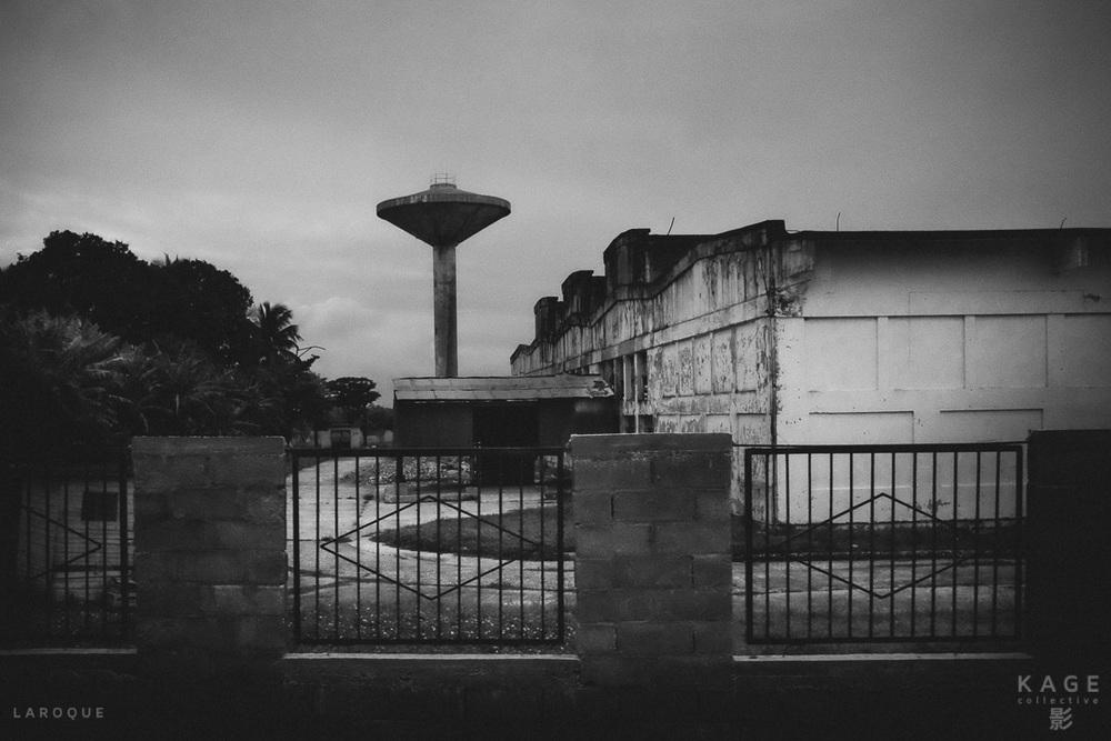 LAROQUE-utopia-08.jpg