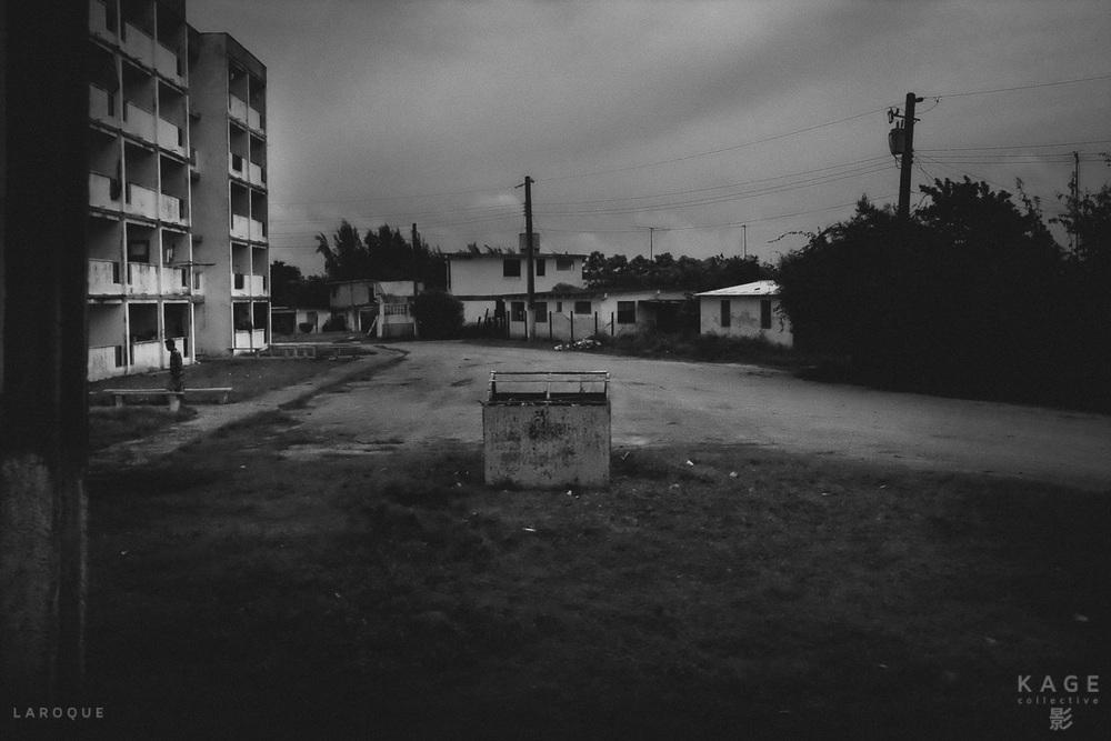 LAROQUE-utopia-09.jpg