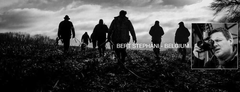 member-bert.jpg