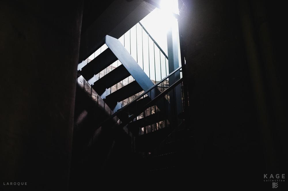 LAROQUE-sanctuary-04.jpg