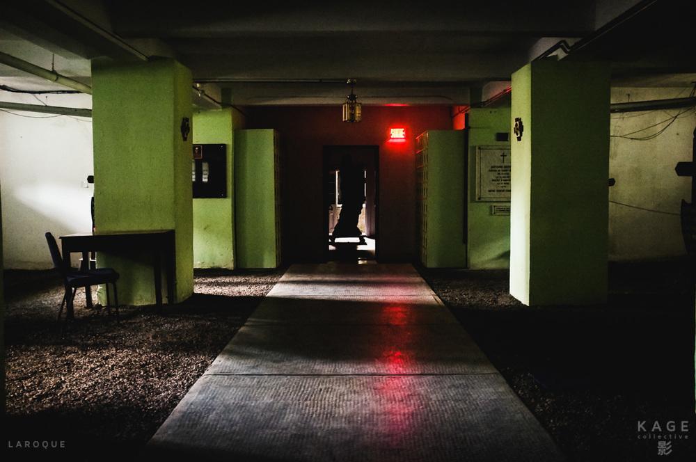 LAROQUE-sanctuary-05.jpg