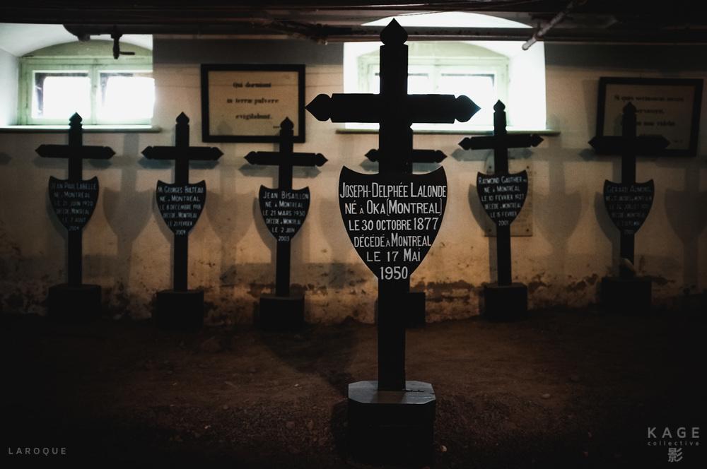 LAROQUE-sanctuary-06.jpg
