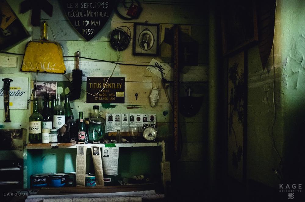 LAROQUE-sanctuary-11.jpg