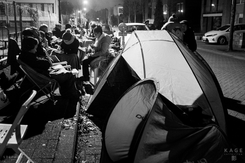 STEPHANI-camping-v2-06.jpg