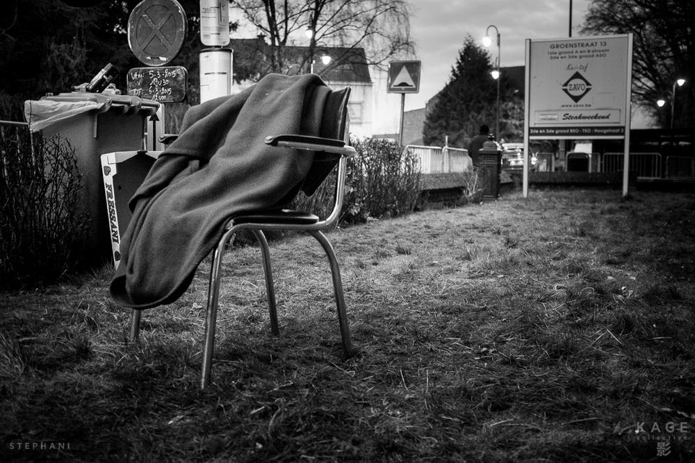 STEPHANI-camping-v2-12.jpg