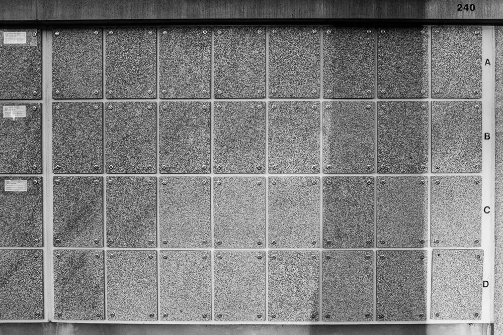 010_CLARK_OpenTrenchesB&W.jpg