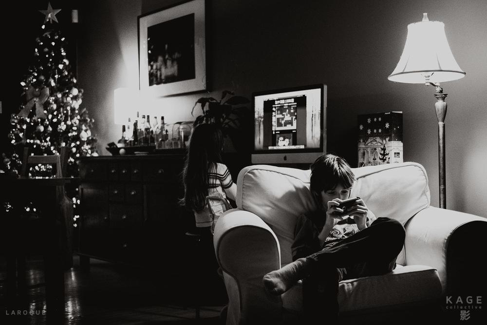 LAROQUE-acros-stills-05-2.jpg