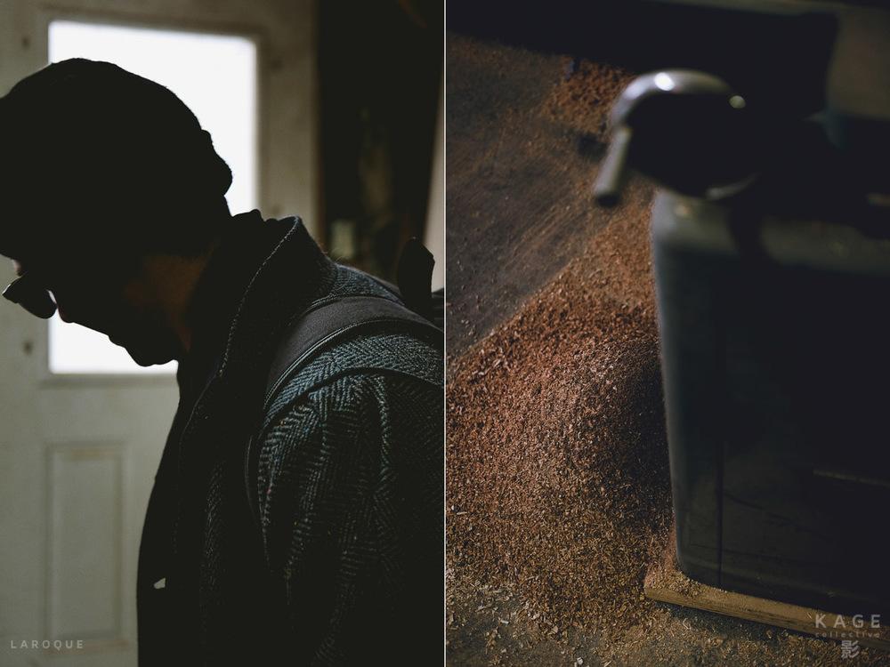 LAROQUE-woodshop-14.jpg