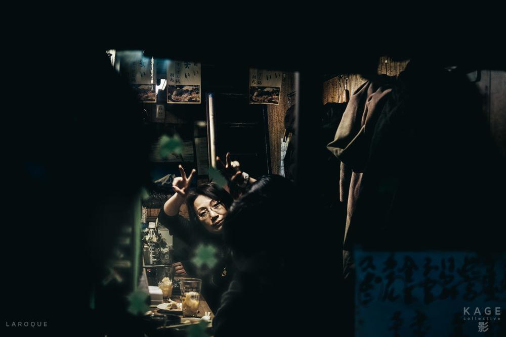 LAROQUE-shinjuku-08.jpg