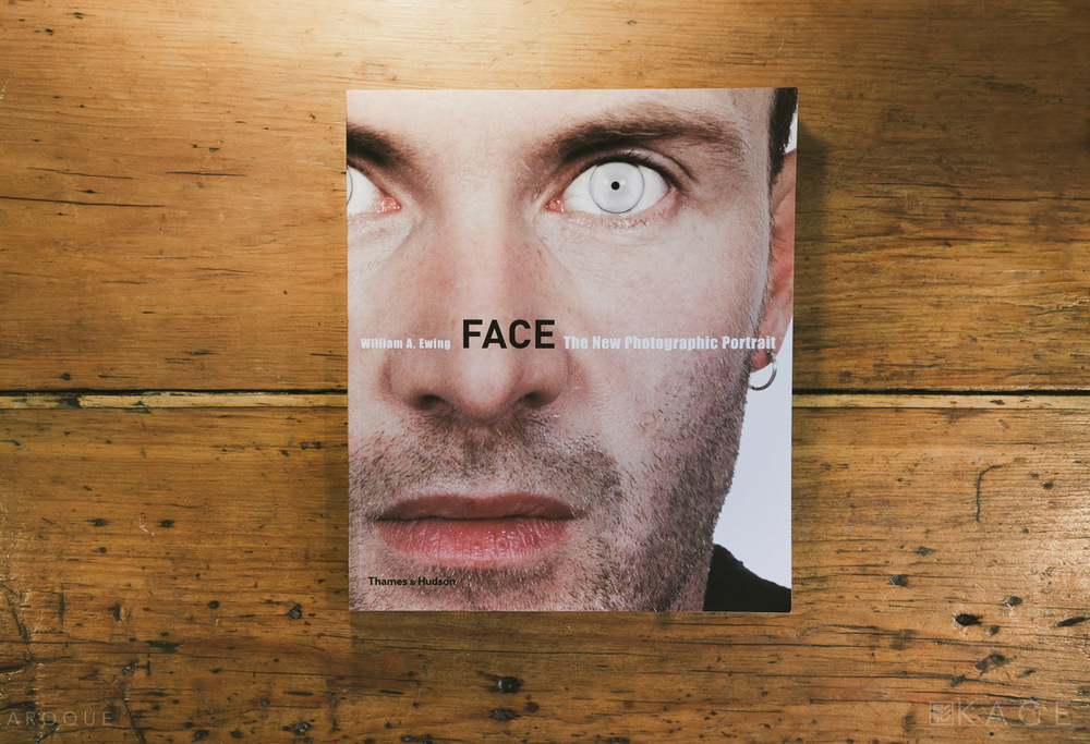 LAROQUE-FACE-Review-01.jpg