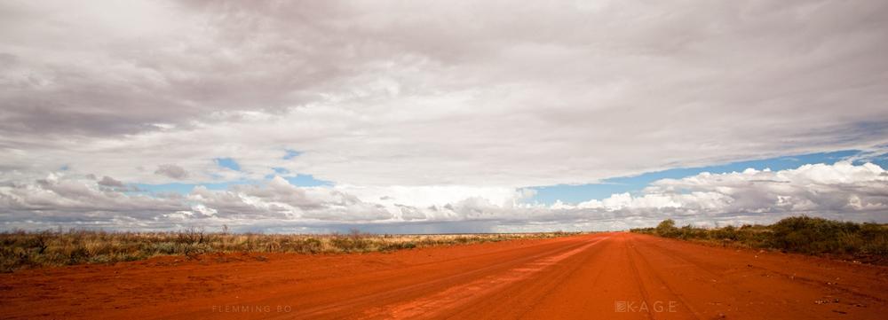 Western Australia, 2009