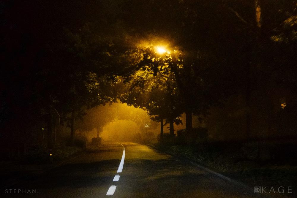 STEPHANI-road-04.jpg