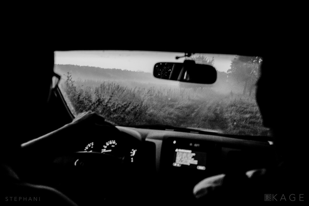 STEPHANI-road-07.jpg