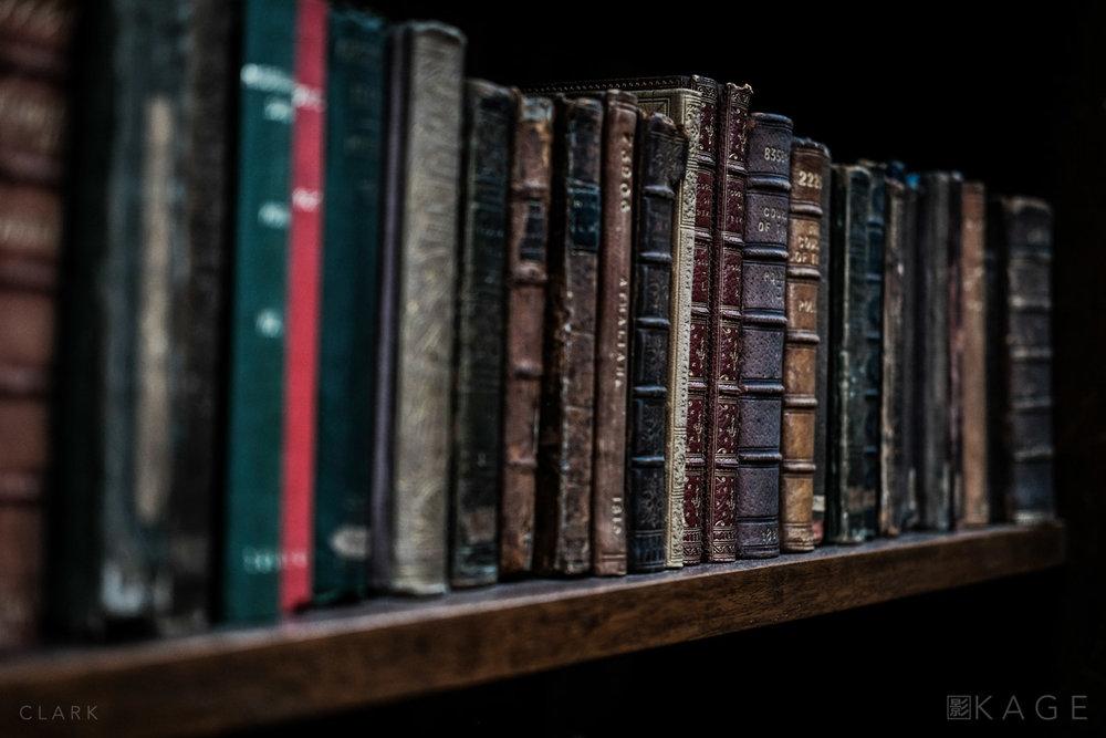 007_CLARK_Mitchel-Library.jpg