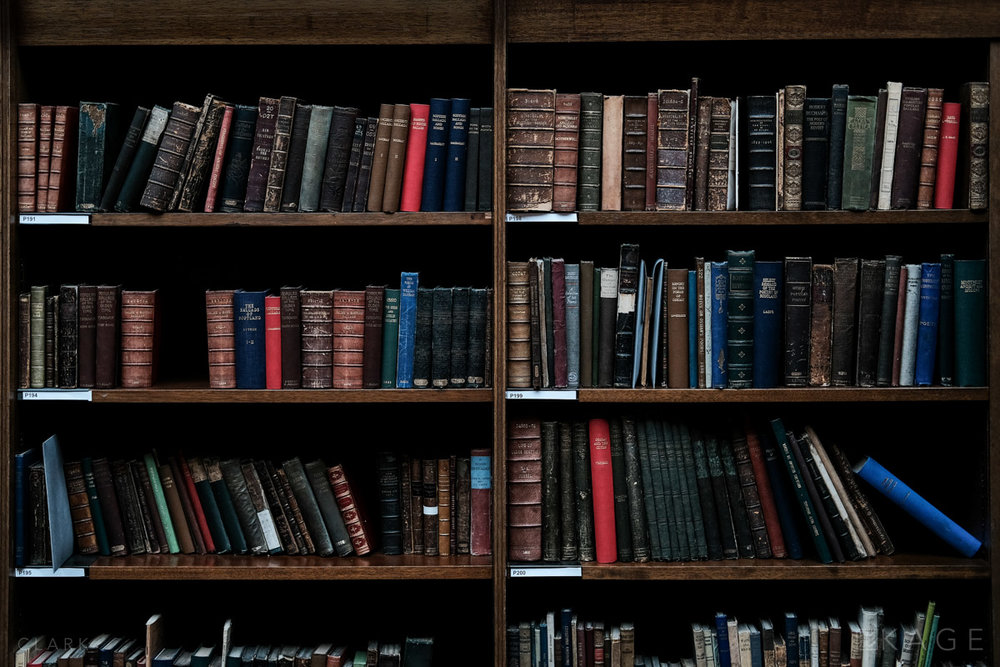 008_CLARK_Mitchel-Library.jpg
