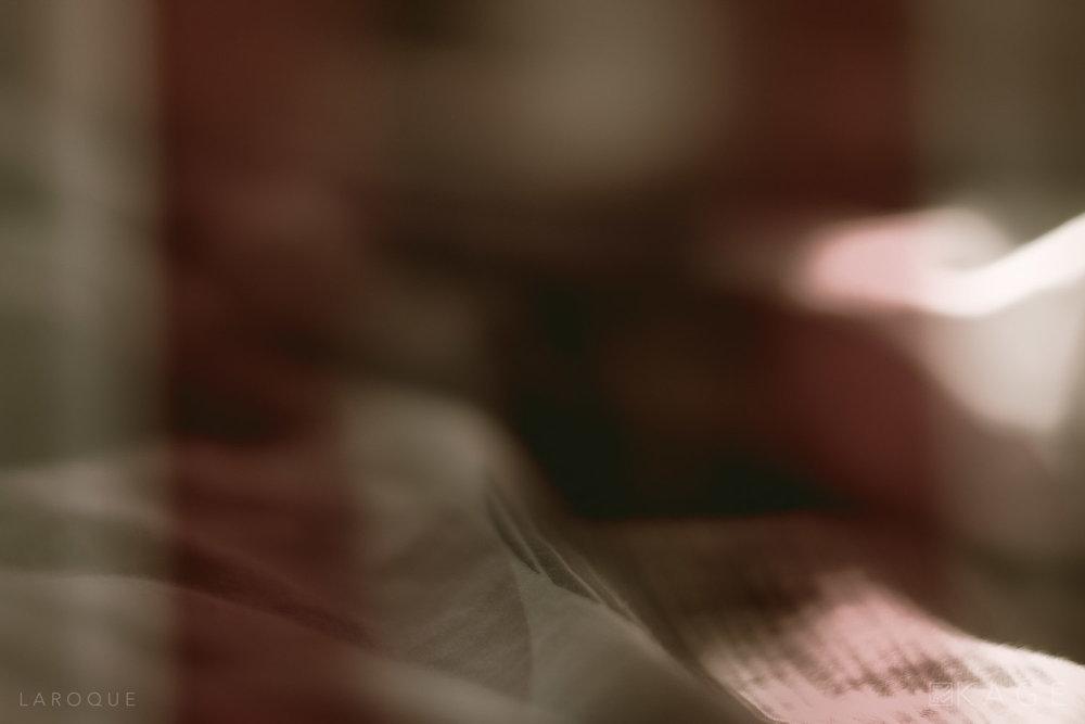 LAROQUE-breakingwaves-06.jpg