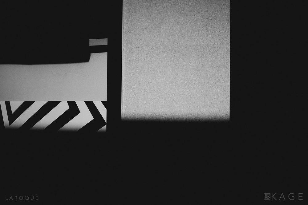 LAROQUE-vaguely-01.jpg