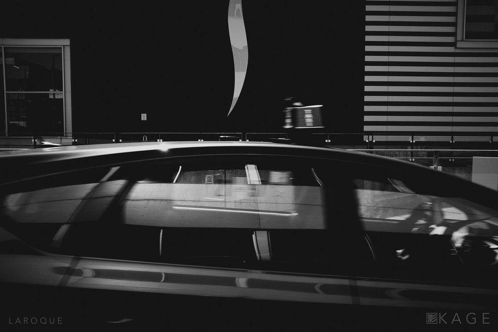 LAROQUE-vaguely-05.jpg