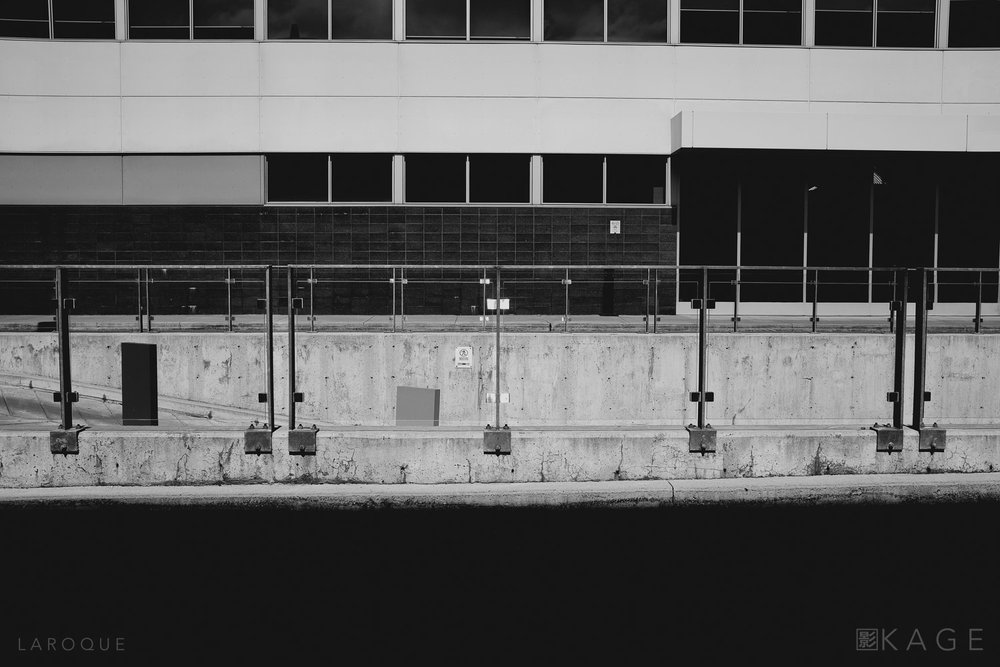 LAROQUE-vaguely-10.jpg