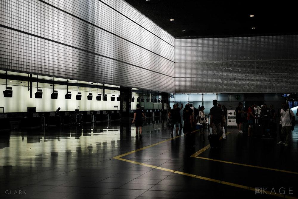012_CLARK_Barcelona.jpg