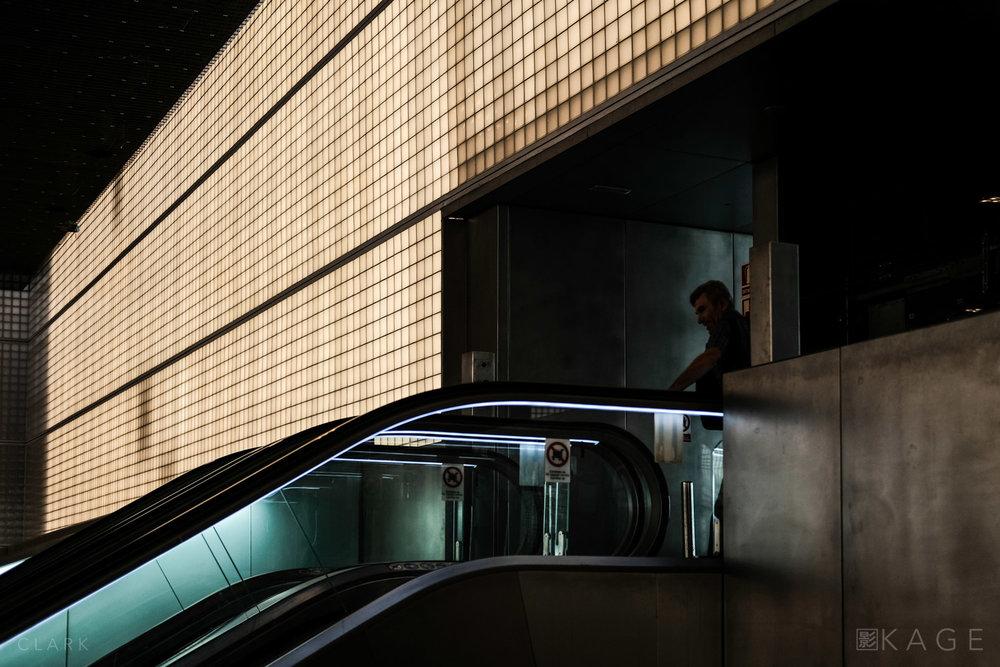 013_CLARK_Barcelona.jpg