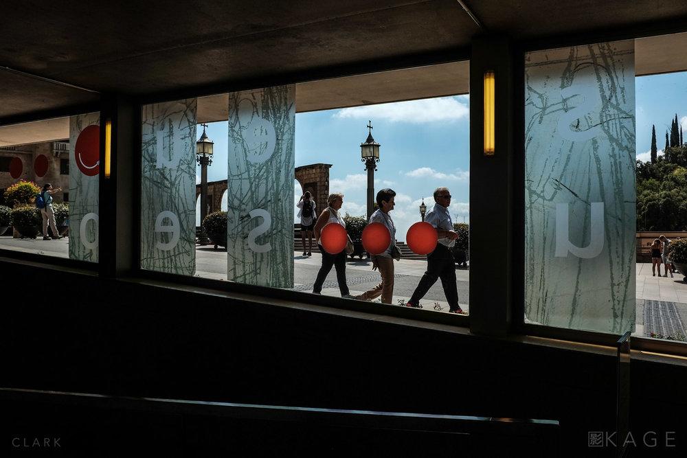 011_CLARK_Barcelona.jpg