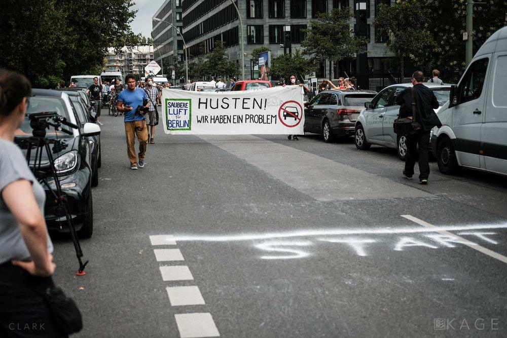 010_CLARK_Greenpeace-Berlin.jpg