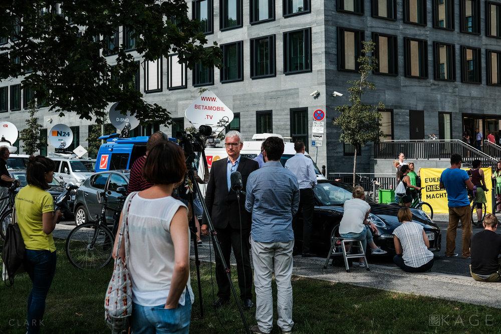 017_CLARK_Greenpeace-Berlin.jpg