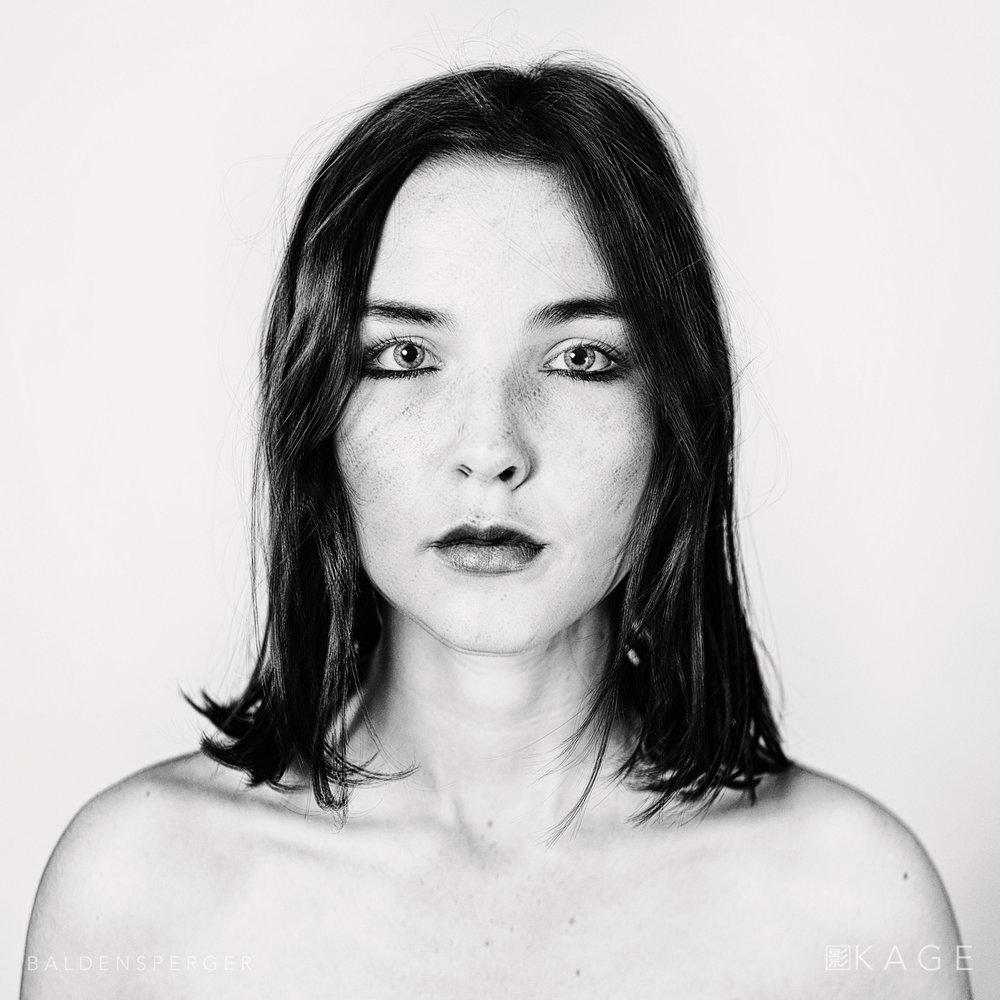 baldensperger-portrait-5.jpg