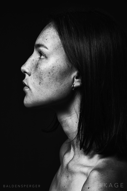 baldensperger-portrait-9.jpg